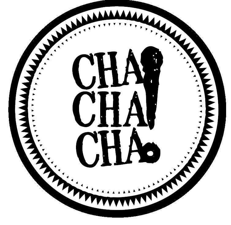 cha3_logo-04