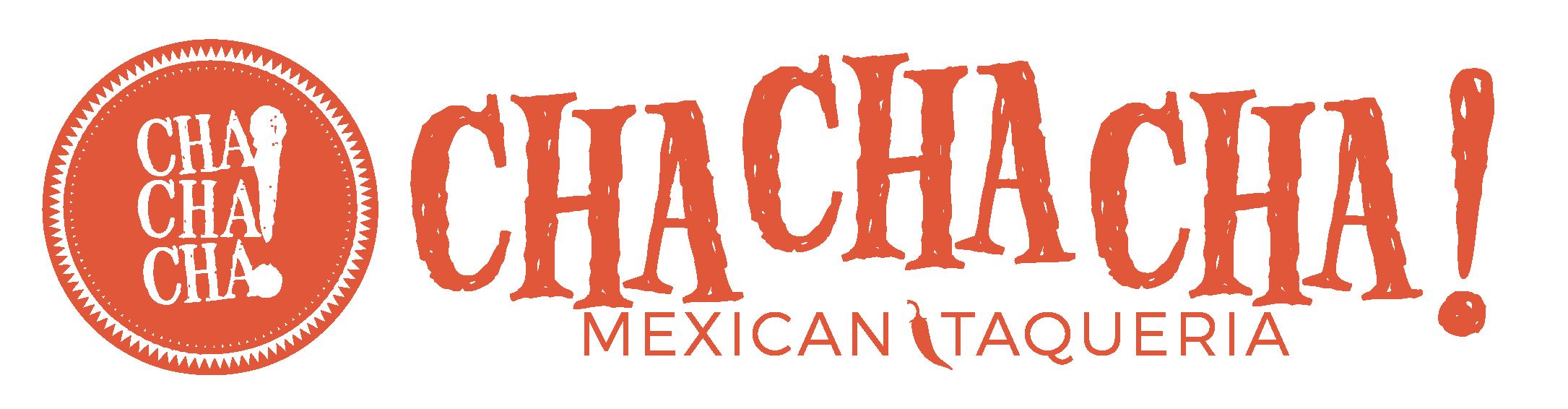 Cha Cha Cha  Taqueria & Bar